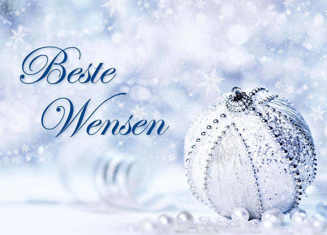 beste-wensen (1)